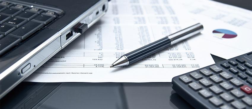 doradca podatkowy wrocław doradca podatkowy legnica